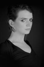 Marek_Borys_Studio_Portrait_Headshots_Photography_in_Essex_Epping_London_19.jpg