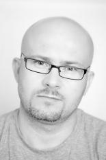 Marek_Borys_Studio_Portrait_Headshots_Photography_in_Essex_Epping_London_3.jpg