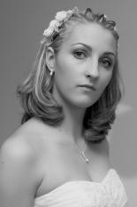 Marek_Borys_Studio_Portrait_Headshots_Photography_in_Essex_Epping_London_5.jpg
