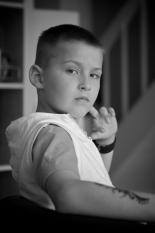 Marek_Borys_Studio_Portrait_Headshots_Photography_in_Essex_Epping_London_7.jpg