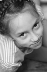 Marek_Borys_Studio_Portrait_Headshots_Photography_in_Essex_Epping_London_9.jpg